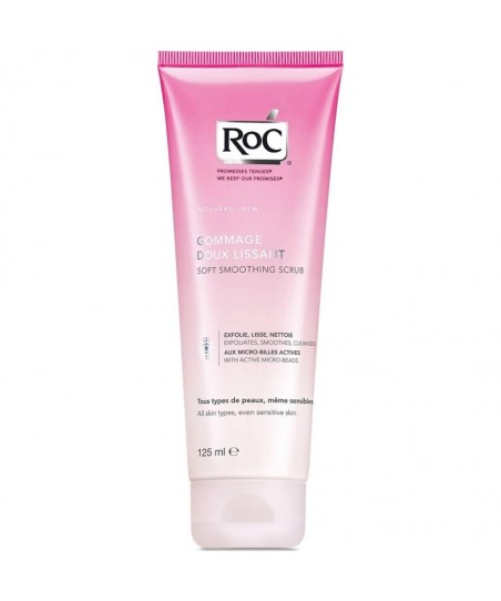 Roc Soft Smoothing Facial...
