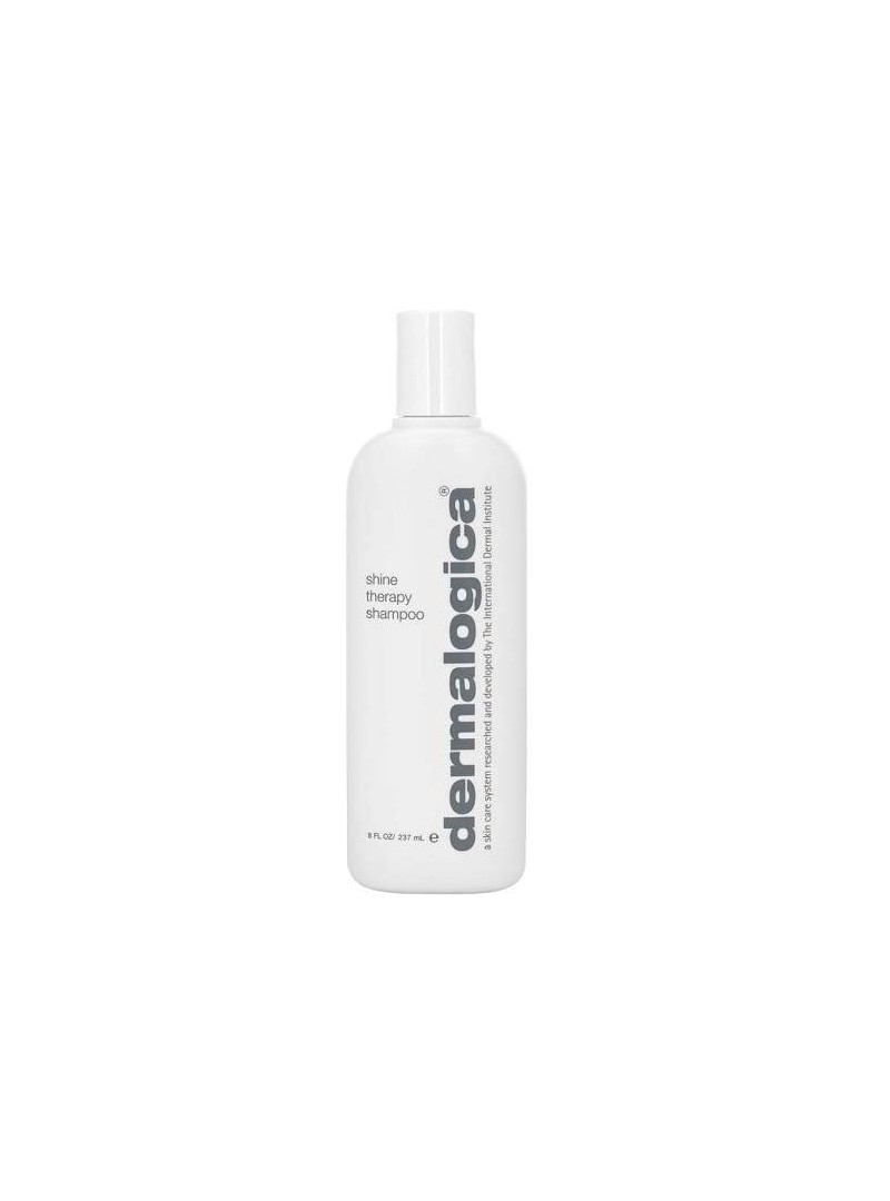 Dermalogica Shine Therapy Shampoo 237ml