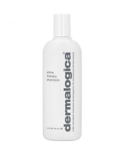 Dermalogica Shine Therapy Shampoo 237 ml
