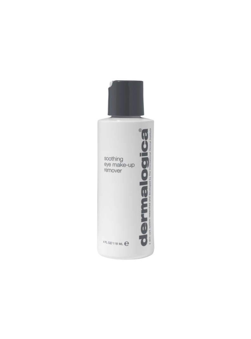 Dermalogica Soothing Eye Make-Up Remover 118 ml