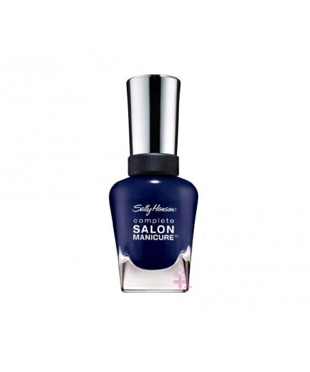 Sally Hansen Complete Salon Manicure Oje