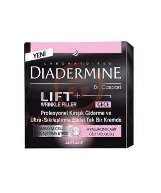 Diadermine Lift+ Dr.Caspari...
