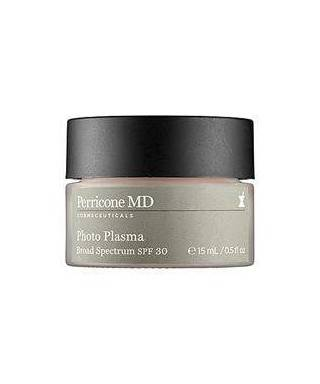 Perricone MD Photo Plasma Spf30 15ml