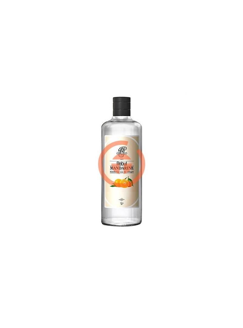 Rebul Mandarine (180 ml) Mandalina Kolonyası