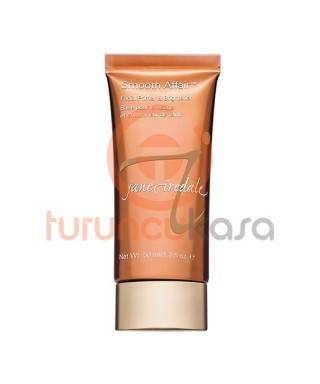 Jane Iredale Smooth Affair...