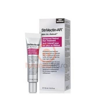 StriVectin-AR Advanced...