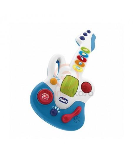 Chicco Minik Yıldızlar Gitar