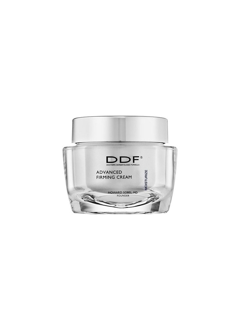DDF Advanced Firming Cream 48ml