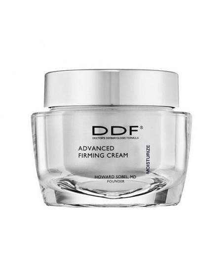 DDF Advanced Firming Cream 48ml