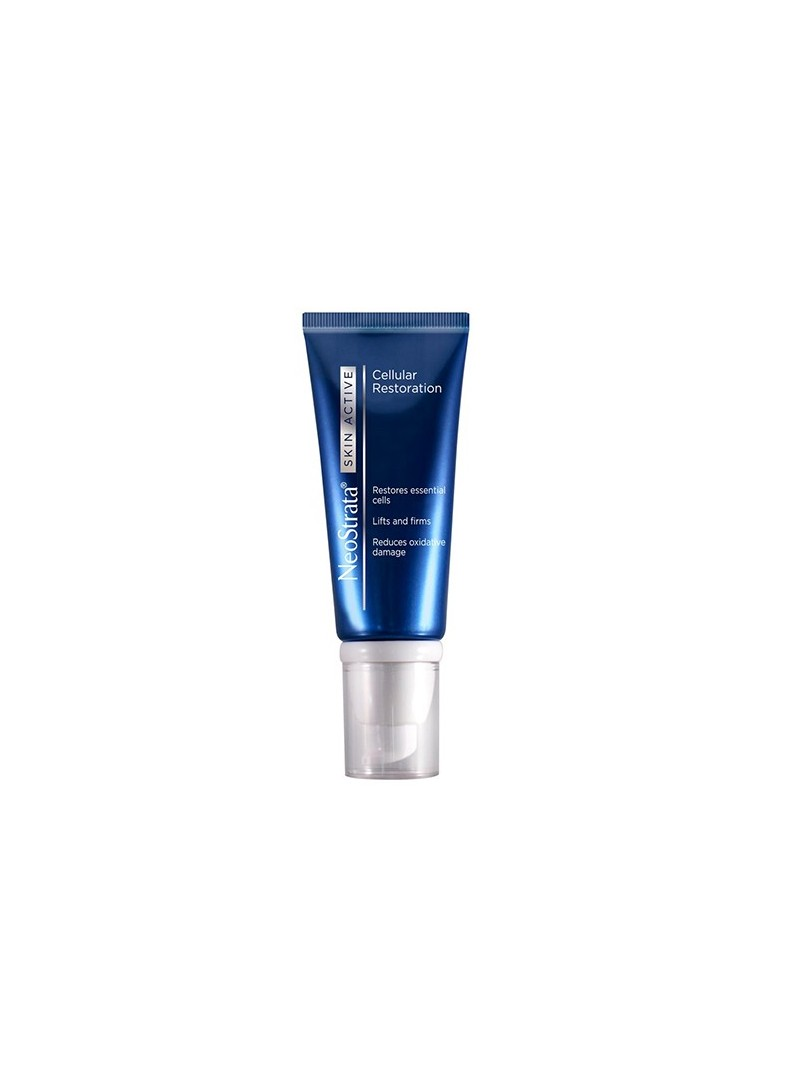 Neostrata Skin Active Cellular Restoration 50gr