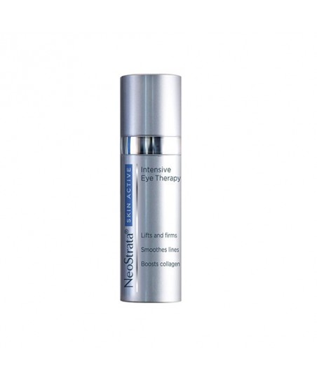 Neostrata Skin Active Intensive Eye Therapy 15 ml