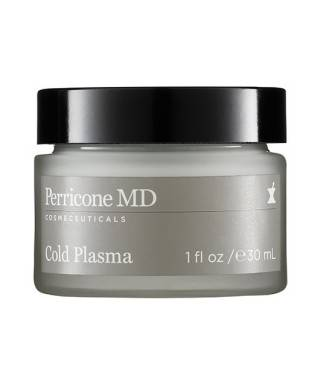 Perricone MD Cold Plasma Face 30ml