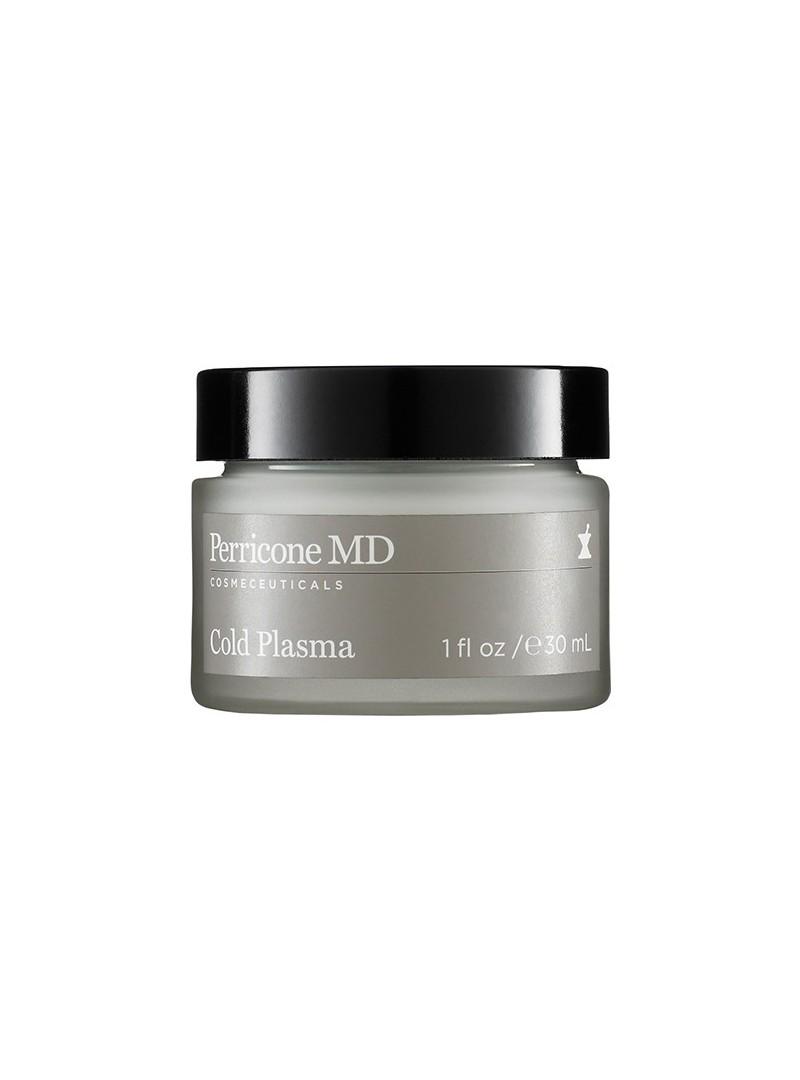 Perricone MD Cold Plasma Face 30ml