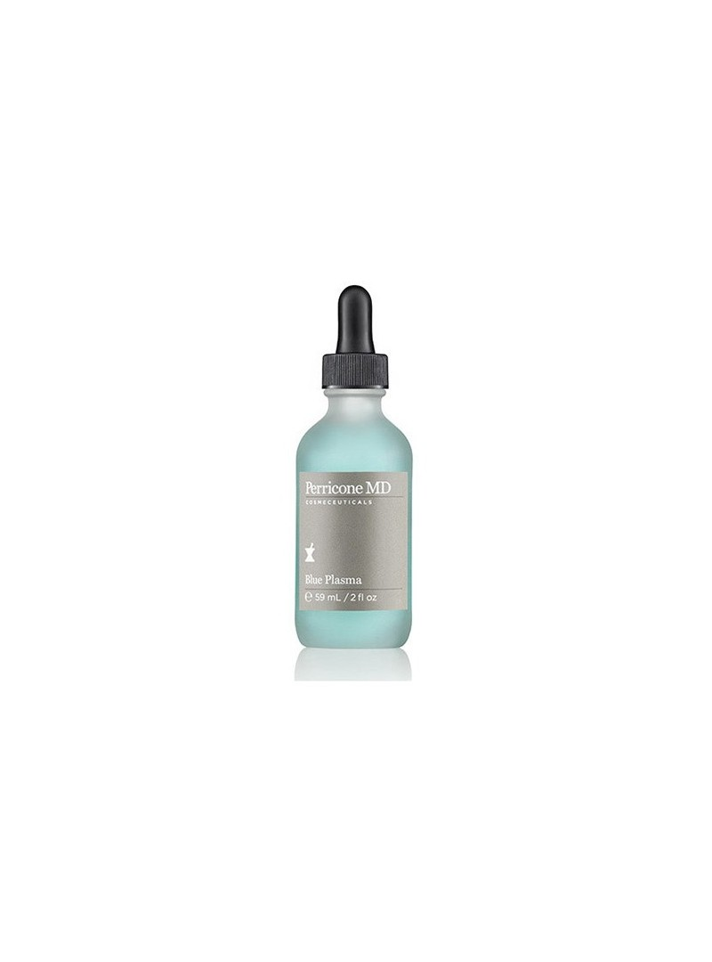 Perricone MD Blue Plasma 59ml