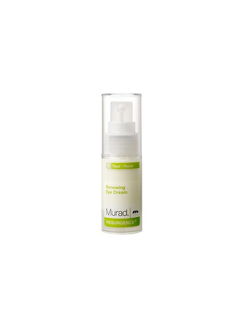 Dr Murad Renewing Eye Cream 15 ml