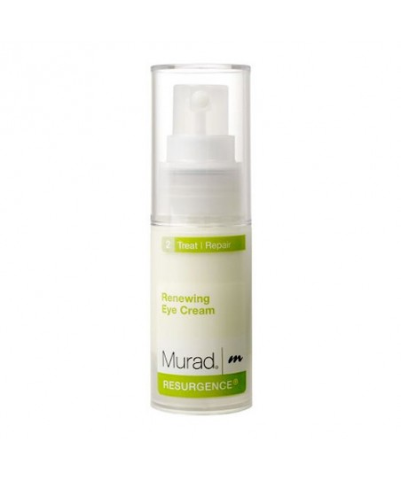 Dr. Murad Renewing Eye Cream 15ml