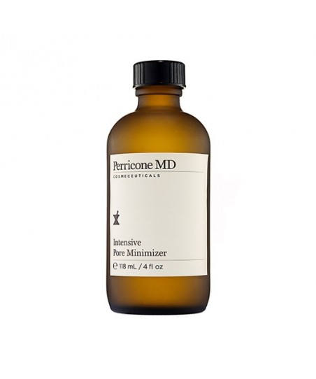 Perricone MD Intensive Pore...