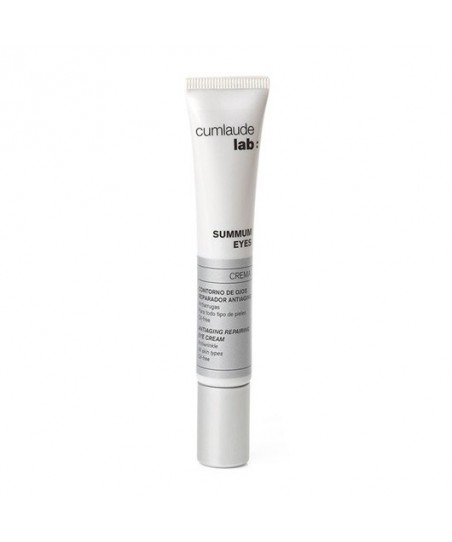 Cumlaude Lab Summum Eyes Crema 15 ml