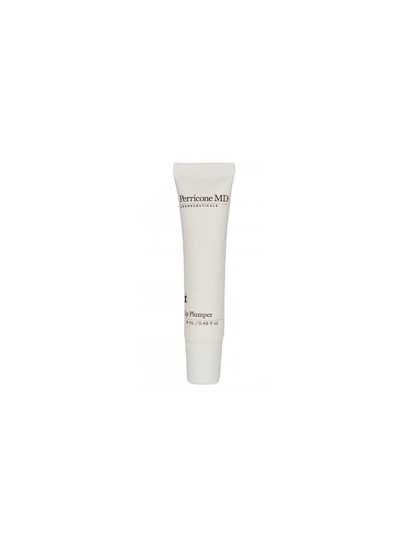 Perricone MD Lip Plumper 14ml