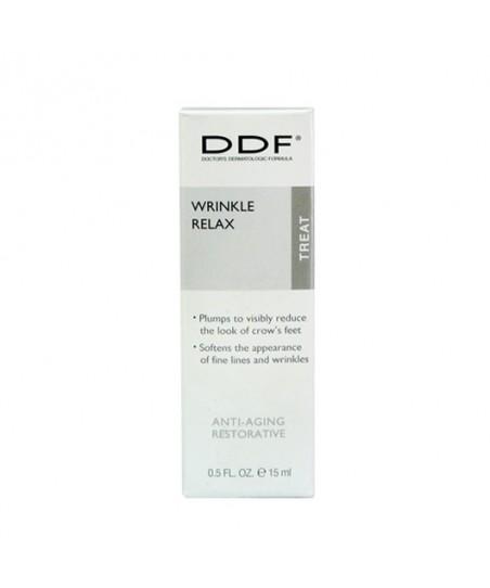 DDF Wrinkle Relax 15 ml