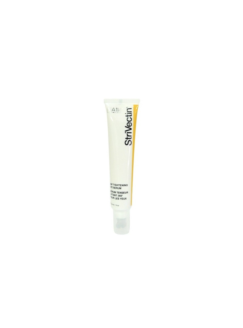 StriVectin TL Tightening Eye Serum 30 ml Göz Çevresi Serumu.