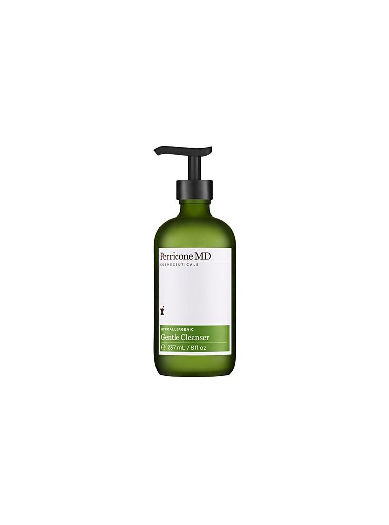 Perricone MD Hypoallergenic Gentle Cleanser 237ml