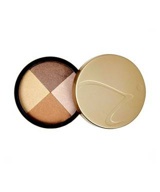 Jane Iredale Moonglow...