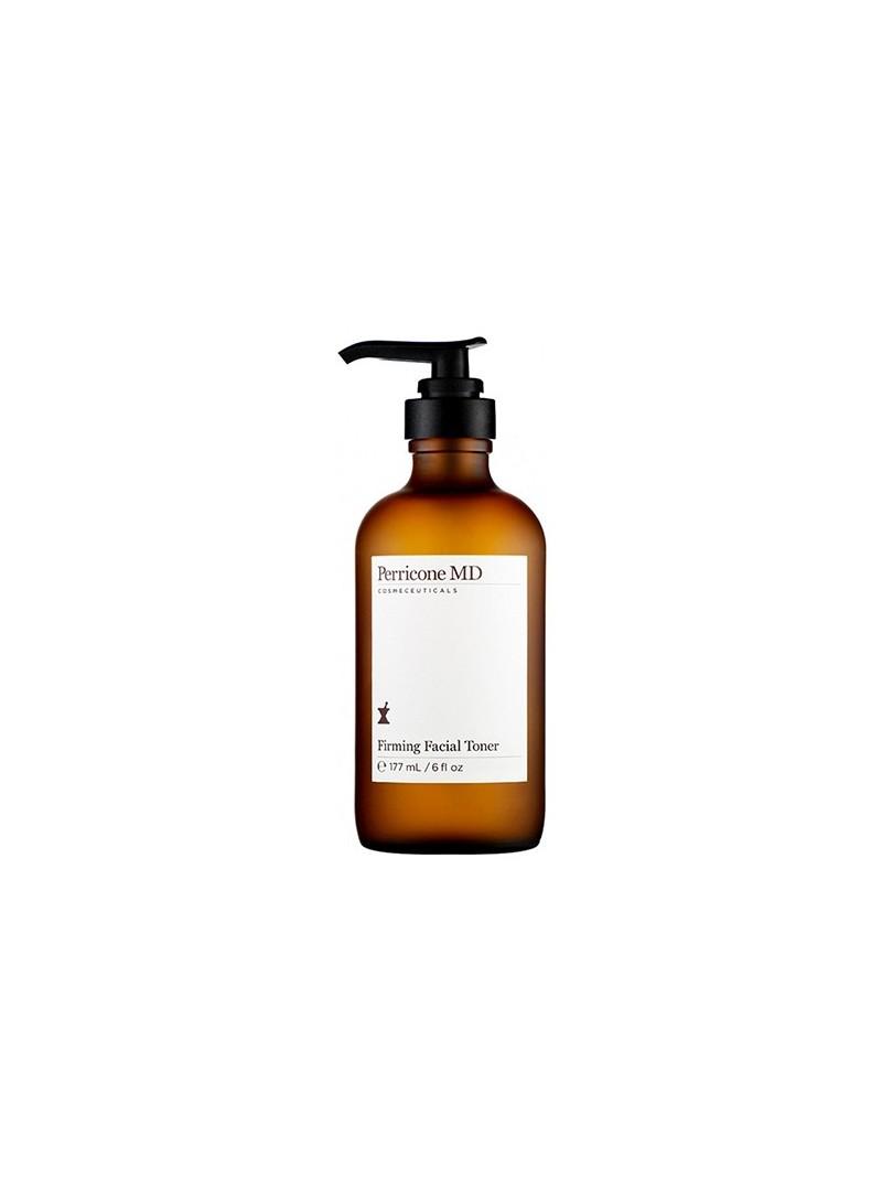 Perricone MD Firming Facial Toner Nemlendirici ve Sıkılaştırıcı Tonik 177 ml