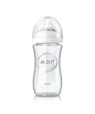 Philips Avent Natural Cam...