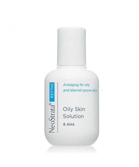 NeoStrata Oily Skin Solution 8 AHA 100 ml