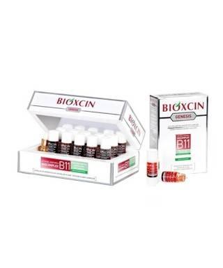 Bioxcin Genesis Serum 15x10...