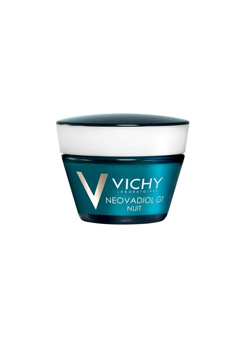 Vichy Neovadiol Gece GF