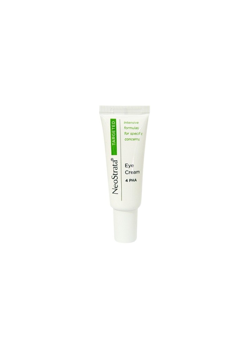 NeoStrata Eye Cream 4 PHA 15 ml