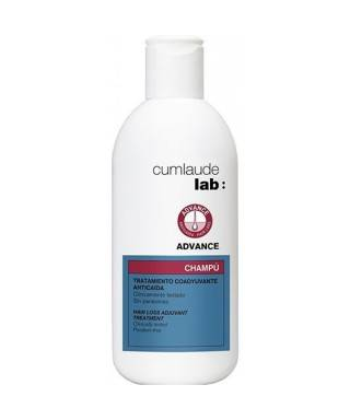 Cumlaude Lab Advance Hair...