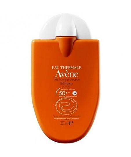 Avene SPF 50+ 30 ml Reflexe Solaire