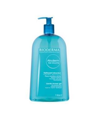 Bioderma Atoderm Shower Gel...