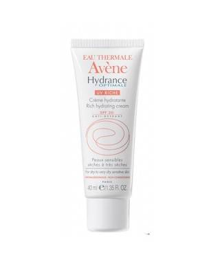 Avene Hydrance Optimale...