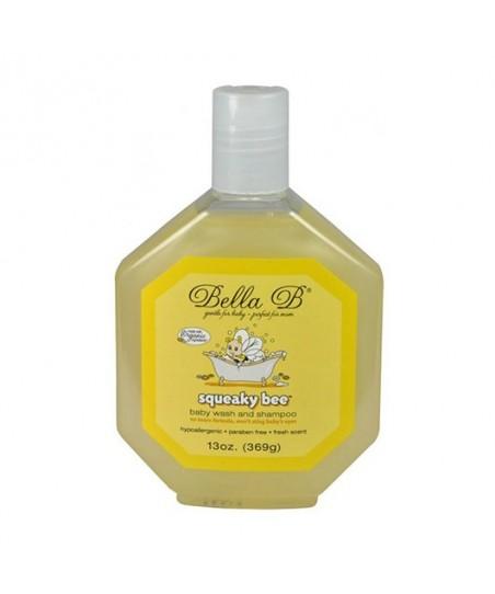 Bella B Squeaky Bee 369 g