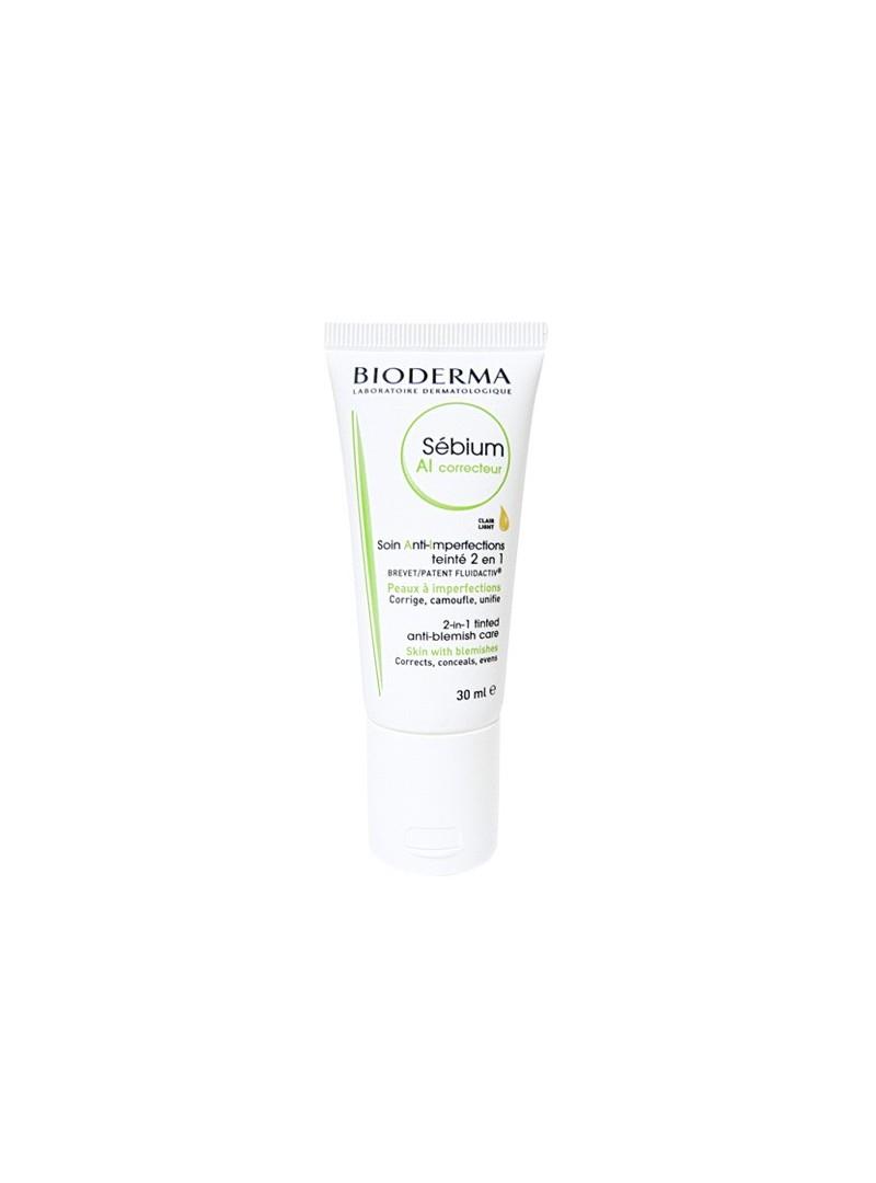 Bioderma Sebium AI Correcteur 30 ml
