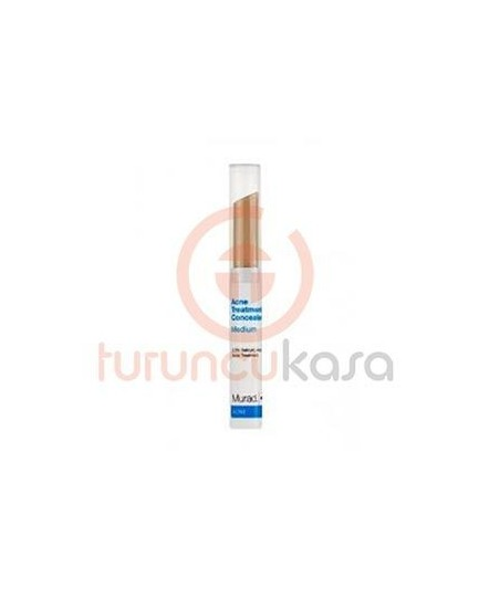 Dr Murad Blemish Treatment Concealer Medium 2.5 gr