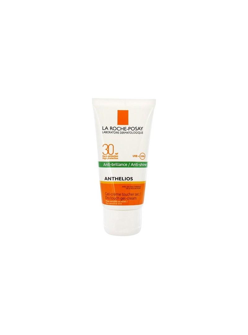 La Roche Posay Anthelios Dry Touch Gel-Cream spf 30+ 50ml