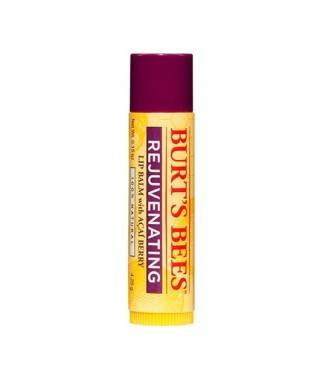 Burts Bees Rejuvenating...