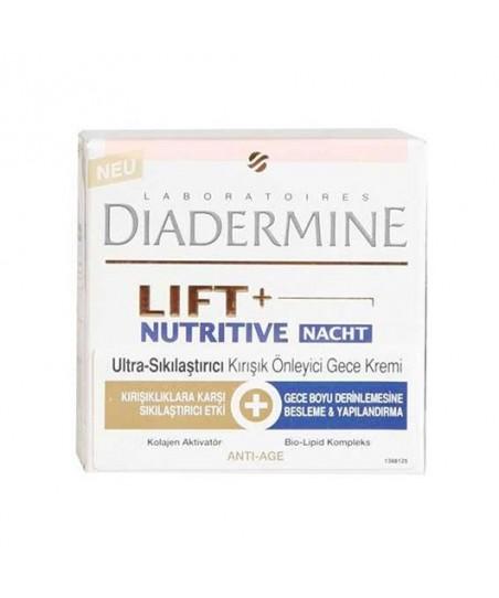 Diadermine Lift +...