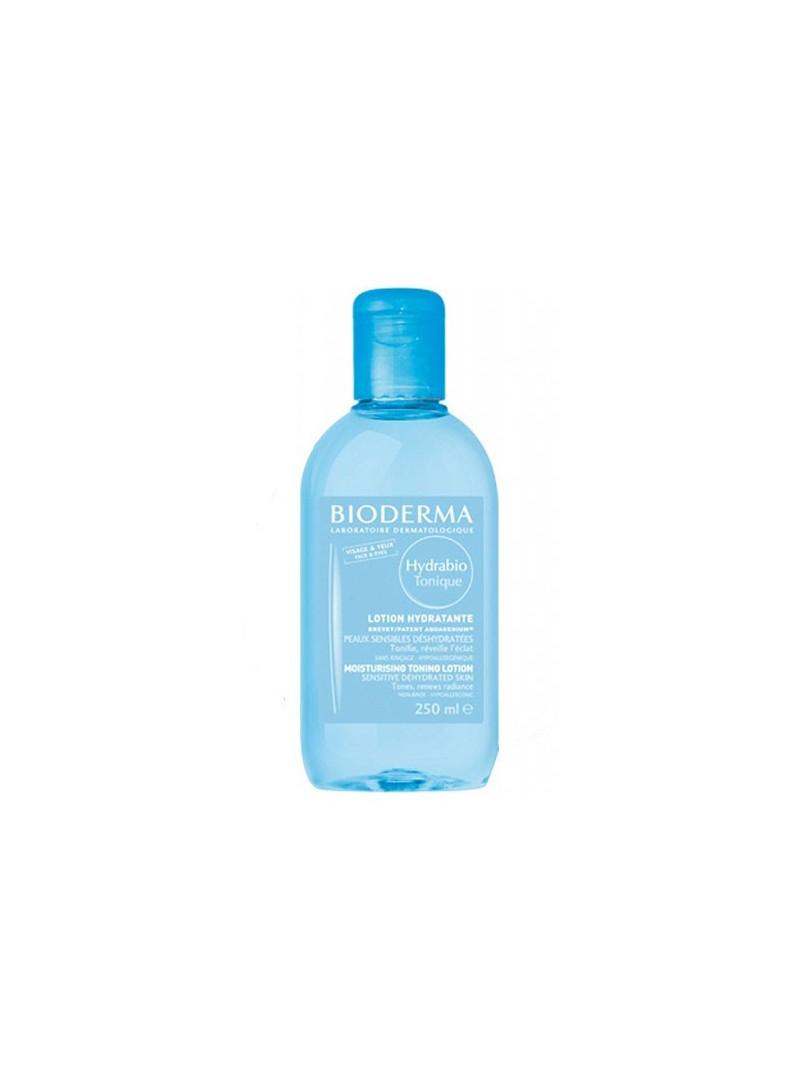 Bioderma Hydrabio Tonique 250 ml