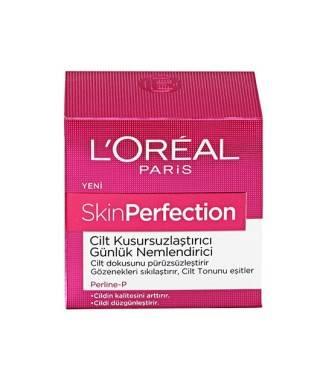 Loreal Skin Perfection...