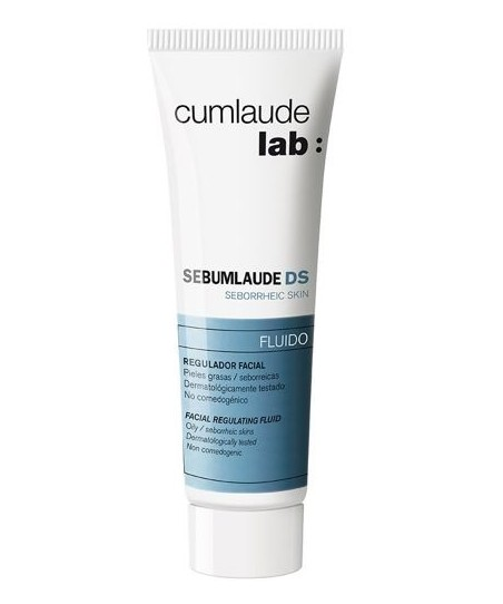 Cumlaude Lab Sebumlaude DS 30ml