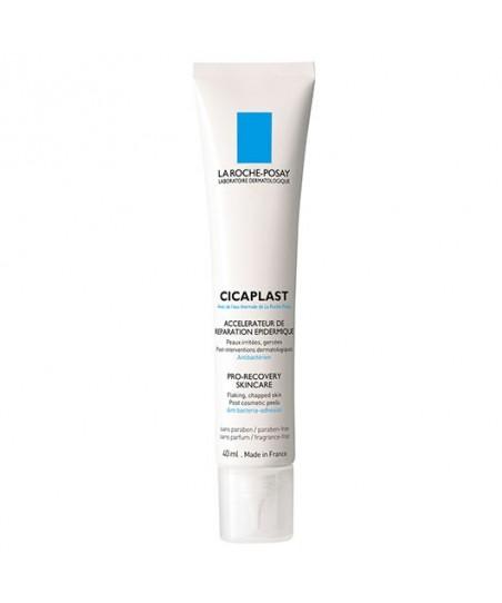 La Roche Posay Cicaplast 40 ml