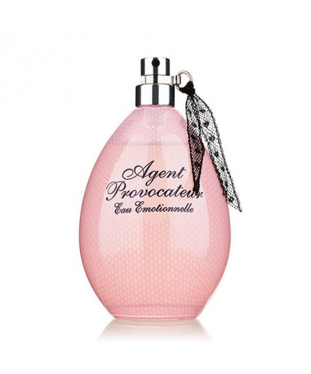 Agent Provocateur Eau Emotionnelle Edt 100 ml