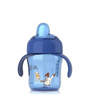 Philips Avent 0%BPA...