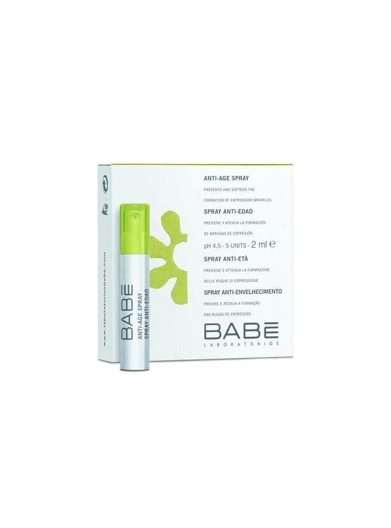 Babe Anti-Age Spray